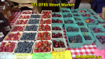 1 AHA MEDIA sees 271st DTES Street Market in Vancouver on Aug 16 2015 (4)