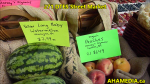 1 AHA MEDIA sees 271st DTES Street Market in Vancouver on Aug 16 2015 (7)