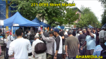 1 AHA MEDIA sees 271st DTES Street Market in Vancouver on Aug 16 2015 (8)