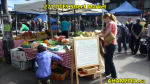 1 AHA MEDIA sees 271st DTES Street Market in Vancouver on Aug 16 2015 (9)
