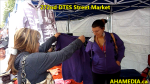 1 AHA MEDIA sees 272nd DTES Street Market in Vancouver (10)