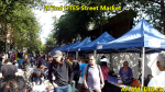 1 AHA MEDIA sees 272nd DTES Street Market in Vancouver (11)