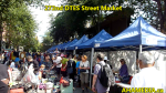 1 AHA MEDIA sees 272nd DTES Street Market in Vancouver (12)