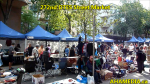 1 AHA MEDIA sees 272nd DTES Street Market in Vancouver (13)