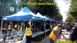 1 AHA MEDIA sees 272nd DTES Street Market in Vancouver (14)