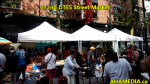 1 AHA MEDIA sees 272nd DTES Street Market in Vancouver (15)