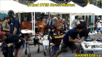 1 AHA MEDIA sees 272nd DTES Street Market in Vancouver (16)