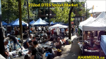1 AHA MEDIA sees 272nd DTES Street Market in Vancouver (18)