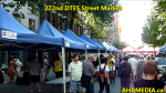 1 AHA MEDIA sees 272nd DTES Street Market in Vancouver (2)