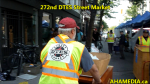 1 AHA MEDIA sees 272nd DTES Street Market in Vancouver (4)