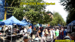 1 AHA MEDIA sees 272nd DTES Street Market in Vancouver (5)