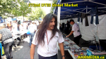 1 AHA MEDIA sees 272nd DTES Street Market in Vancouver (6)