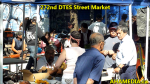 1 AHA MEDIA sees 272nd DTES Street Market in Vancouver (7)