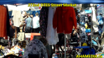1 AHA MEDIA sees 272nd DTES Street Market in Vancouver (8)