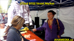 1 AHA MEDIA sees 272nd DTES Street Market in Vancouver (9)