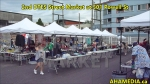 1 AHA MEDIA sees 2nd DTES Street Market at 501 Powell St in Vancouver (10)