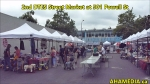 1 AHA MEDIA sees 2nd DTES Street Market at 501 Powell St in Vancouver (11)