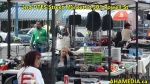 1 AHA MEDIA sees 2nd DTES Street Market at 501 Powell St in Vancouver (12)
