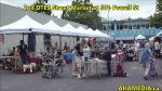 1 AHA MEDIA sees 2nd DTES Street Market at 501 Powell St in Vancouver (13)