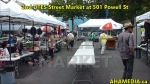 1 AHA MEDIA sees 2nd DTES Street Market at 501 Powell St in Vancouver (14)