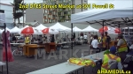 1 AHA MEDIA sees 2nd DTES Street Market at 501 Powell St in Vancouver (21)