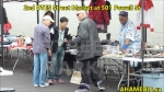 1 AHA MEDIA sees 2nd DTES Street Market at 501 Powell St in Vancouver (23)
