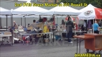 1 AHA MEDIA sees 2nd DTES Street Market at 501 Powell St in Vancouver (24)