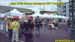 1 AHA MEDIA sees 2nd DTES Street Market at 501 Powell St in Vancouver (3)
