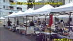 1 AHA MEDIA sees 2nd DTES Street Market at 501 Powell St in Vancouver (4)