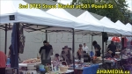1 AHA MEDIA sees 2nd DTES Street Market at 501 Powell St in Vancouver (5)