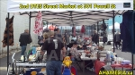 1 AHA MEDIA sees 2nd DTES Street Market at 501 Powell St in Vancouver (6)