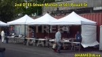 1 AHA MEDIA sees 2nd DTES Street Market at 501 Powell St in Vancouver (7)
