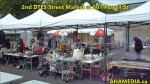 1 AHA MEDIA sees 2nd DTES Street Market at 501 Powell St in Vancouver (8)