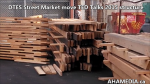 1 DTES Street Market moves TED Talk 2015 structure at 501 Powell St(11)