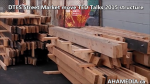 1 DTES Street Market moves TED Talk 2015 structure at 501 Powell St (12)