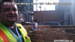 1 DTES Street Market moves TED Talk 2015 structure at 501 Powell St(8)