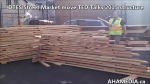 1 DTES Street Market moves TED Talk 2015 structure at 501 Powell St (9)