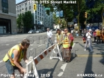 10 AHA MEDIA sees 269th DTES Street Market in Vancouver