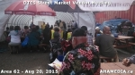 10 AHA MEDIA sees DTES Street Market Vendor Meeting on Aug 20 2015