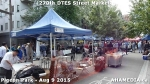 11 AHA MEDIA sees 270th DTES Street Market in Vancouver on Aug 9 2015