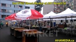 11 AHA MEDIA sees 3rd DTES Street Market at 501 Powell St on Aug 15 2015