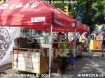 12 AHA MEDIA sees 269th DTES Street Market in Vancouver