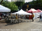 13 AHA MEDIA sees 269th DTES Street Market in Vancouver