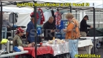 13 AHA MEDIA sees 3rd DTES Street Market at 501 Powell St on Aug 15 2015