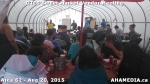 13 AHA MEDIA sees DTES Street Market Vendor Meeting on Aug 20 2015