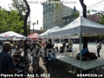 14 AHA MEDIA sees 269th DTES Street Market in Vancouver