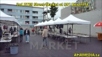 14 AHA MEDIA sees 3rd DTES Street Market at 501 Powell St on Aug 15 2015