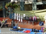 15 AHA MEDIA sees 269th DTES Street Market in Vancouver