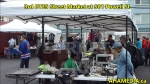 15 AHA MEDIA sees 3rd DTES Street Market at 501 Powell St on Aug 15 2015