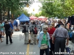 16 AHA MEDIA sees 269th DTES Street Market in Vancouver